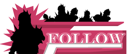 2nd-ed-follow-banner.png