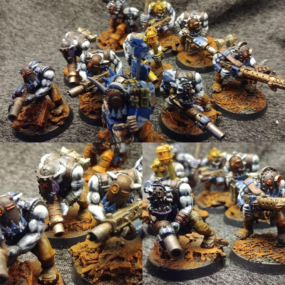 boys-squad-ready-collage.jpg