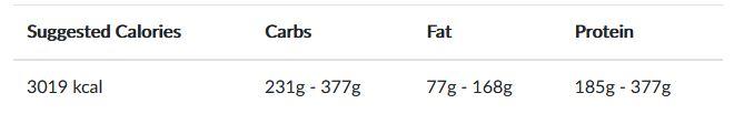 kalorit-jne.JPG