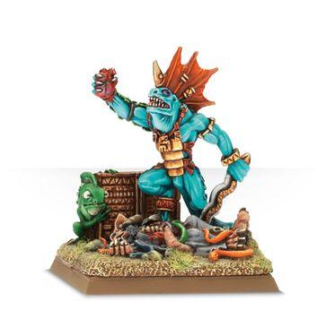 Lizardmen_Character_-_Tehenhauin,_Prophet_of_Sotek.jpg