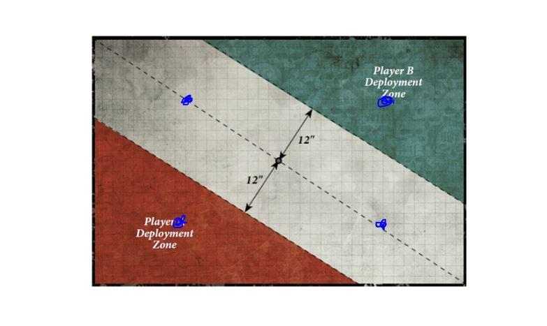 turnee-missio-4.JPG