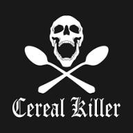 Cereal Killar