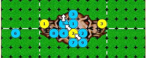 Move 5
