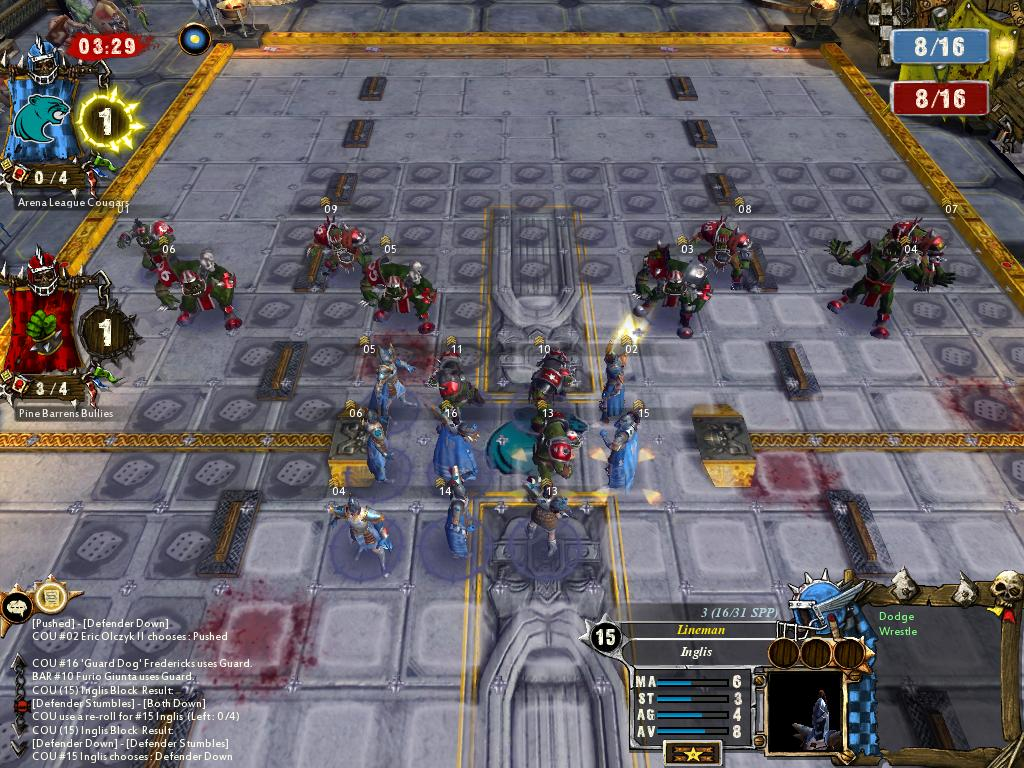 BloodBowlChaos_2013-03-16_12-39-53_001