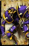 Blood Bowl Underworld Blitzer
